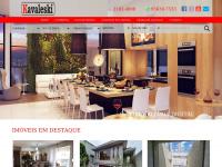 Kavaleski.com.br
