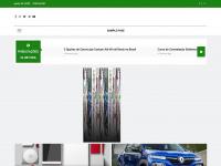 clubevidamoderna.com.br