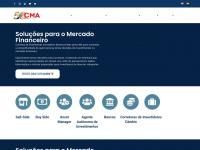 cma.com.br