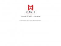 cmarte.com.br