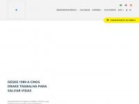 cmosdrake.com.br