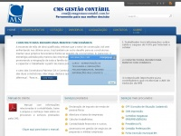 cmsgestaocontabil.com.br