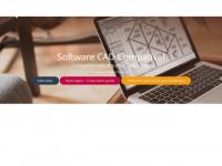 cmsbr.com.br