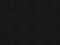cmtehamilton.com.br