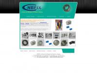 cnbfix.com.br