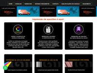 cmnartedigital.com.br
