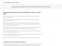 cnecbento.com.br