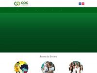 cocararaquara.com.br