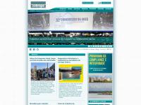 cobrape.com.br