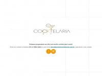cocktelaria.com.br
