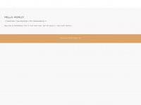 codefast.com.br