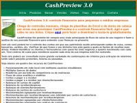 codelines.com.br