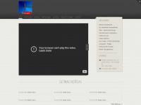 codesavi.com.br
