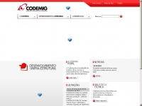 codemig.com.br