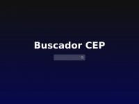 codekings.com.br