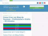 codigosblog.com.br