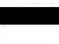 codiub.com.br