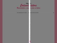 codinomeleitora.com.br