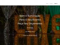 coelhosom.com.br