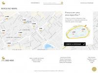 coelhodafonseca.com.br