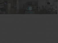 coeface.com.br