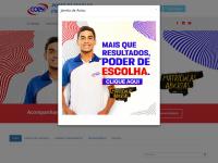 coesi.com.br