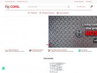 cofel.com.br