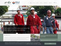 coficpolo.com.br