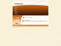 coffeepoint.com.br