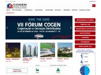 cogen.com.br