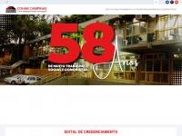 cohabcp.com.br