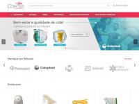 Cointer | Distribuidor de Produtos Médicos e Hospitalares