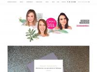 coisasdediva.com.br