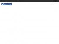 Cogumelo.com.br - Cogumelo: Produtos e Serviços em Compósitos - Cogumelo