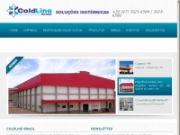 coldline.com.br