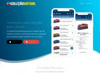 colecaovirtual.com.br