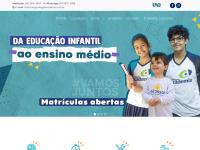 colegioacademia.com.br