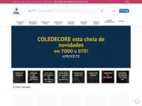 coledecore.com.br