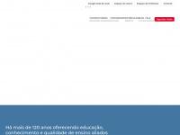 colegiobenjamin.com.br