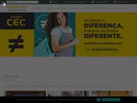 colegiocec.com.br