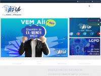 colegioemilie.com.br