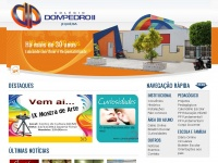 colegiodompedrosegundo.com.br