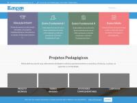 colegiogaspar.com.br