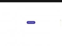 Colegioisraelita.com.br - Colégio Israelita Brasileiro