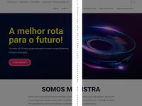 colegiomagistra.com.br