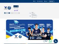 colegiolondrinense.com.br