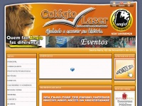colegiolaser.com.br