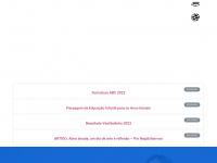 colegiopaulovi.com.br
