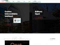 opet.com.br