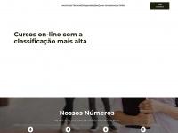 colegiopolivalente.com.br